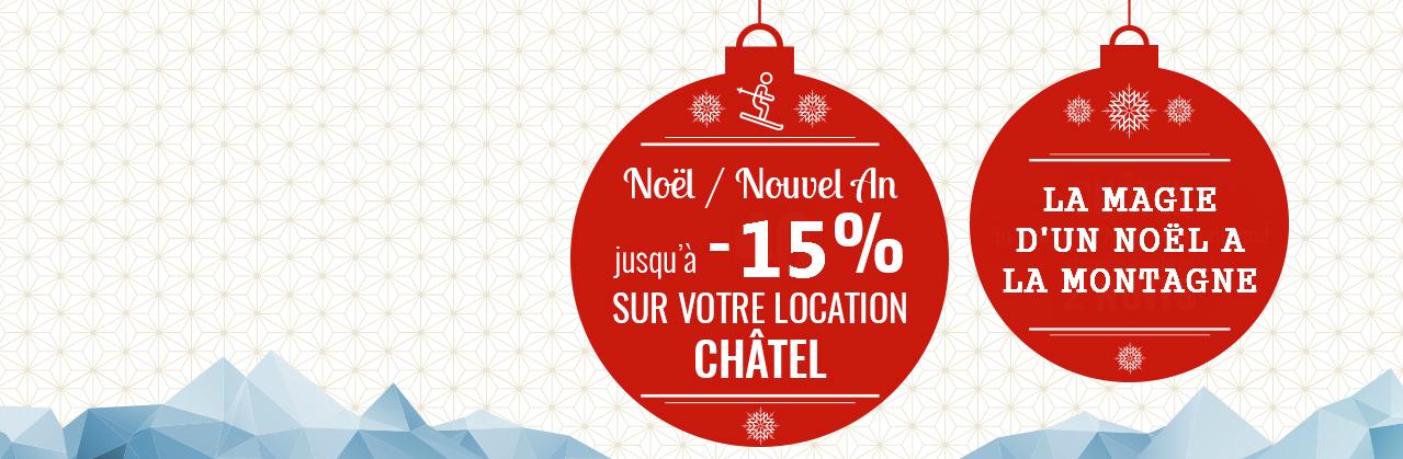 accueil-noel-fr-2-boules-949