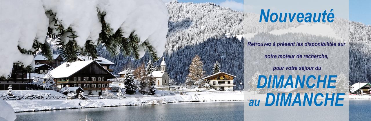 dimdim-hiver-fr-1085