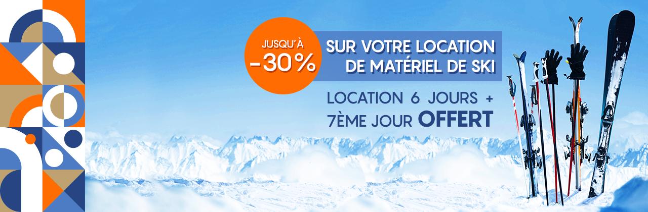 location-matc-riel-de-ski-1116