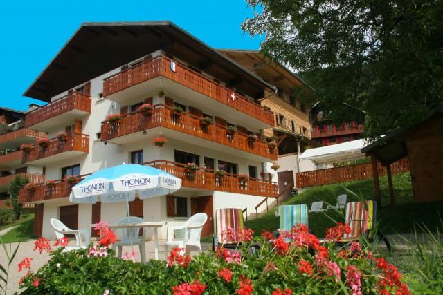 H tels ch tel comment choisir r servation sejour hotel for Bon de reservation hotel