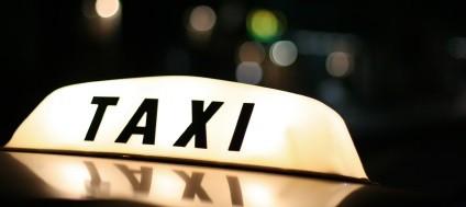 Transfert Taxi Châtel Genève