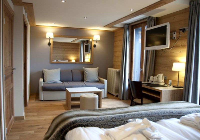 hotel-2129