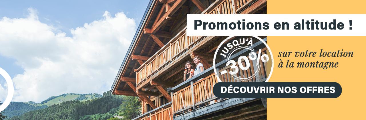 promition-en-altitude-fr-1716