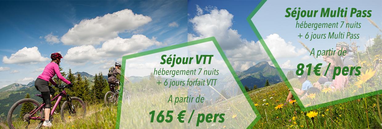 vtt-mtp-fr-1065