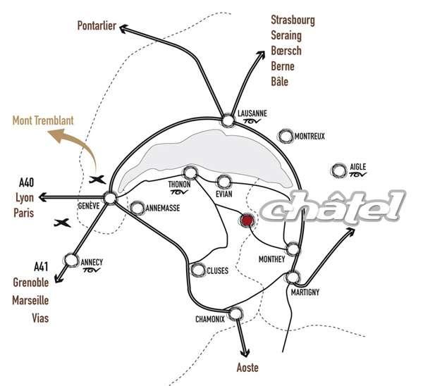 plan-acces-chatel-14-36-78