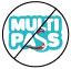 Résidence non adhérente au MultiPass Portes du Soleil