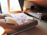 hotel booking alpaka chatel centre
