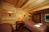hotel booking arc en ciel petit chatel