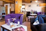 hotel booking belalp chatel vonnes 1