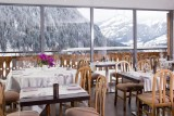 hotel-booking-belalp-chatel-vonnes-17-786