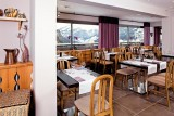 hotel-booking-belalp-chatel-vonnes-18-785