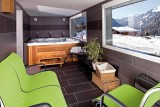 hotel-booking-belalp-chatel-vonnes-19-787