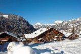 hotel-booking-belalp-chatel-vonnes-2-776