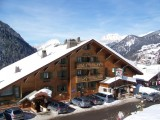 hotel-booking-belalp-chatel-vonnes-3-777