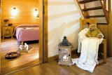 hotel-booking-belalp-chatel-vonnes-6-782