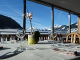 hotel-booking-belalp-chatel-vonnes-7-781