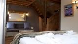 sejour hotel chatel fleur de neige piscine