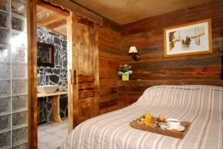 hotel booking arc en ciel petit chatel
