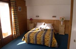 hotel booking la bergerie chatel etringa