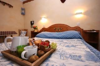 hotel castellan chatel