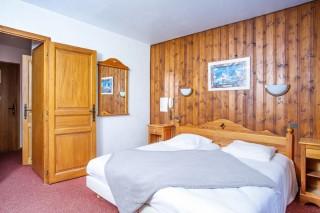 hotel-le-telecabine-la-chapelle-d-abondance-5-843