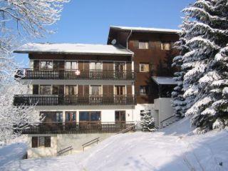 le-gite-hiver-158