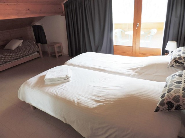 hotel-booking-alpaka-chatel-bed-and-breakfast-1288
