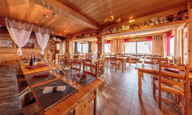 Hotel Le Chalet d'Alizée Châtel ski