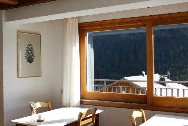 Hôtel Le Roitelet Châtel Haute-Savoie