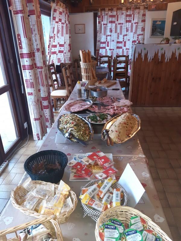 buffet-froid-a-emporter-18009