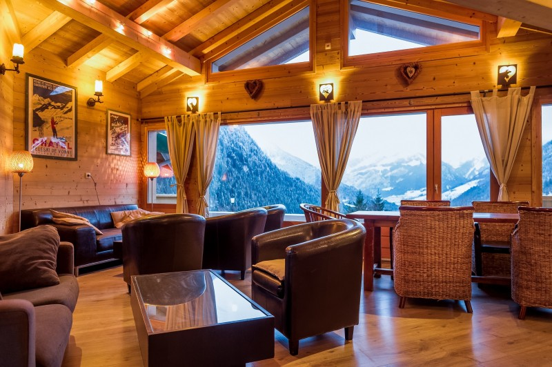 hotel booking alpaka chatel centre bed and breakfast