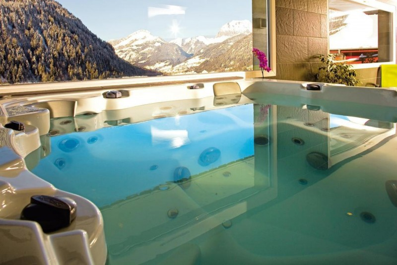 hotel-booking-belalp-chatel-vonnes-14-783