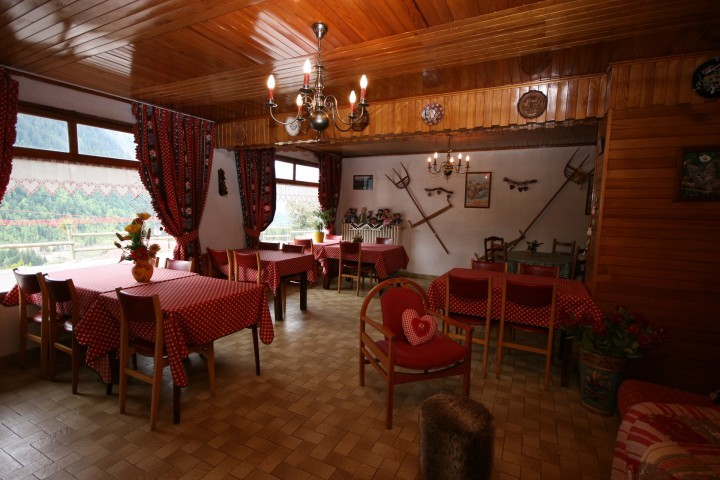 hotel castellan 2-star hotel chatel