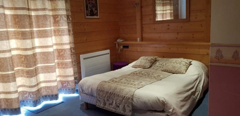 Hotel Les Armaillis Châtel 74390