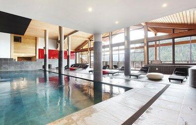 tmp6777_location-ski-chatel-residence-prestige-les-fermes-de-chatel-16