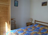 12-campanules-chambre-1090646