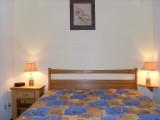 13-campanules-chambre-1090647