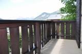 car03  balcon