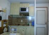 3-campanules-cuisine-1090640
