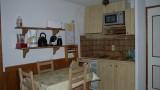 8-campanules-cuisine-1090644