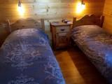 chambre-2-2-1616191