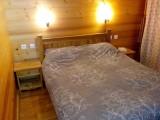 chambre1-1-1616190