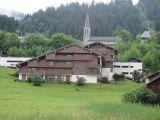 chatel-032-11554