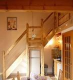 escalier-en-vieux-bois-appart-10-354806