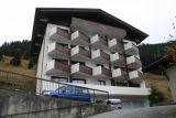 gio-course-nino-chatel-206-11625