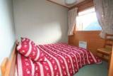 grand-lit-balcon-14670