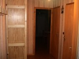interieur-couloir-43056