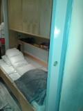 lit-rabattable-couloir-2142099
