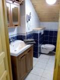 salle-de-bain1-1616196