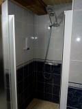 salle-de-bain2-1616197